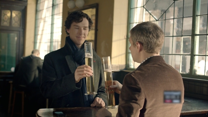 sherlock.3x02.the.sign.of.three.720p.hdtv.x264.mkv_002689999