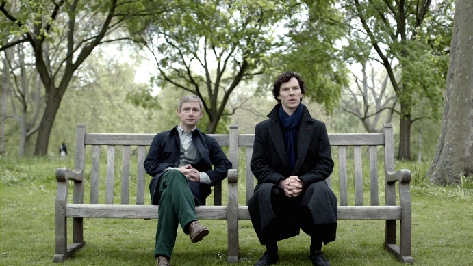 sherlock.3x02.the.sign.of.three.720p.hdtv.x264.mkv_002075239