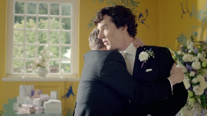 sherlock.3x02.the.sign.of.three.720p.hdtv.x264.mkv_001620119