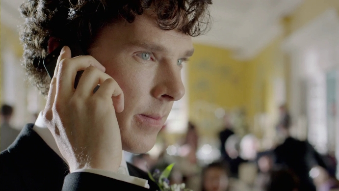 sherlock.3x02.the.sign.of.three.720p.hdtv.x264.mkv_000982319
