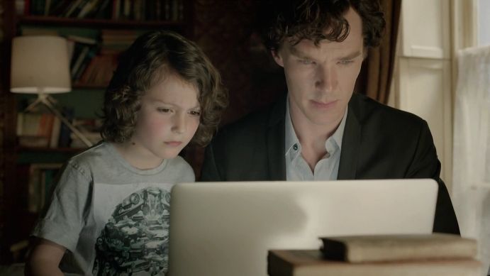 sherlock.3x02.the.sign.of.three.720p.hdtv.x264.mkv_000705799