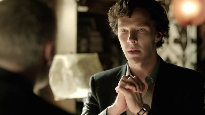 sherlock.3x02.the.sign.of.three.720p.hdtv.x264.mkv_000640679