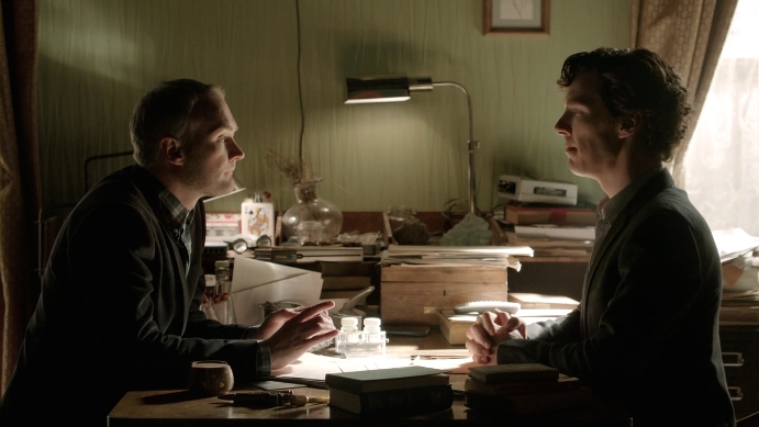 sherlock.3x02.the.sign.of.three.720p.hdtv.x264.mkv_000592879
