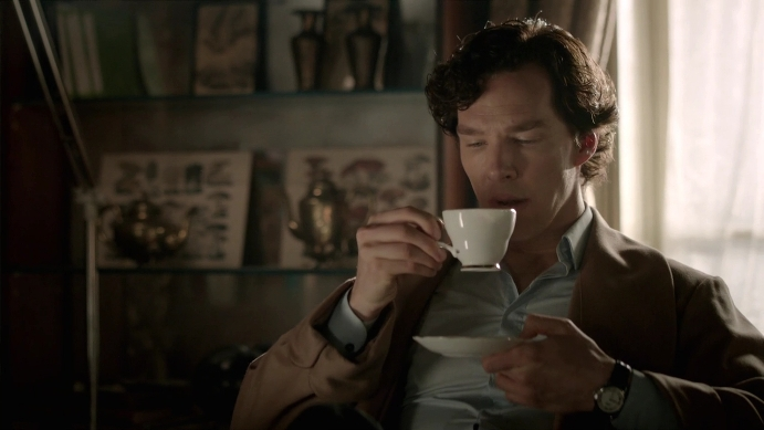 sherlock.3x02.the.sign.of.three.720p.hdtv.x264.mkv_000359199