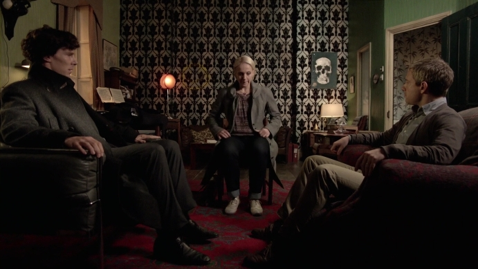 sherlock.3x03.his.last.vow.720p.hdtv.x264.mkv_003506360