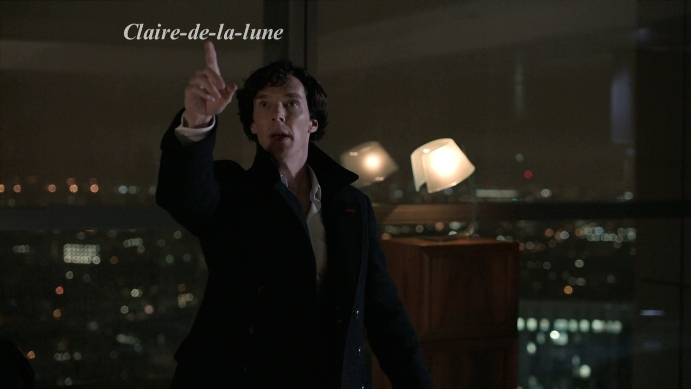 sherlock.3x03.his.last.vow.720p.hdtv.x264.mkv_001967640