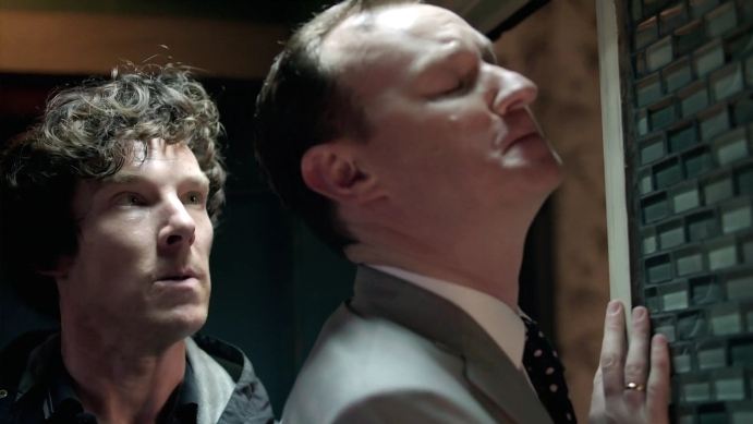 sherlock.3x03.his.last.vow.720p.hdtv.x264.mkv_001056360