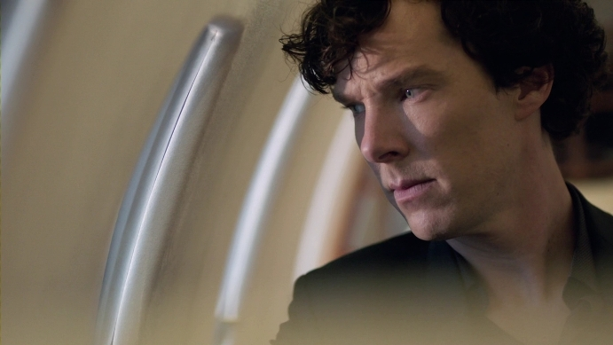 sherlock.3x03.his.last.vow.720p.hdtv.x264.mkv_005203880
