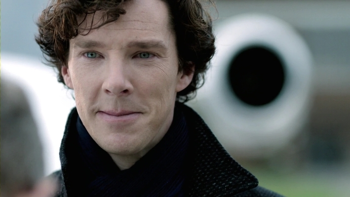 sherlock.3x03.his.last.vow.720p.hdtv.x264.mkv_005163920