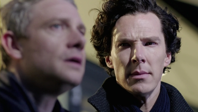 sherlock.3x03.his.last.vow.720p.hdtv.x264.mkv_004884680