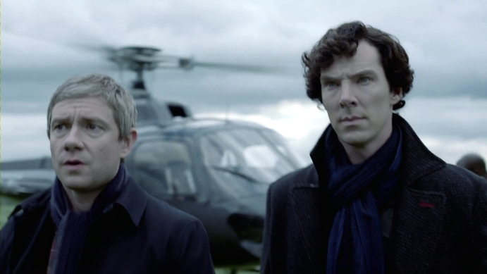 sherlock.3x03.his.last.vow.720p.hdtv.x264.mkv_004267000