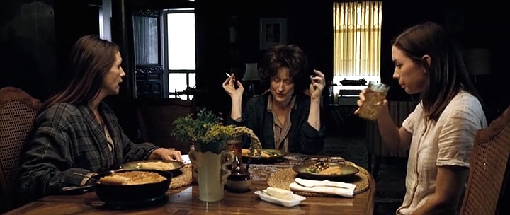 August.Osage.County.2013.DVDSCR.x264.AAC-SPRG.mp4_006062222