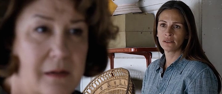August.Osage.County.2013.DVDSCR.x264.AAC-SPRG.mp4_005498367