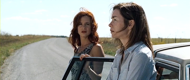 August.Osage.County.2013.DVDSCR.x264.AAC-SPRG.mp4_004324820