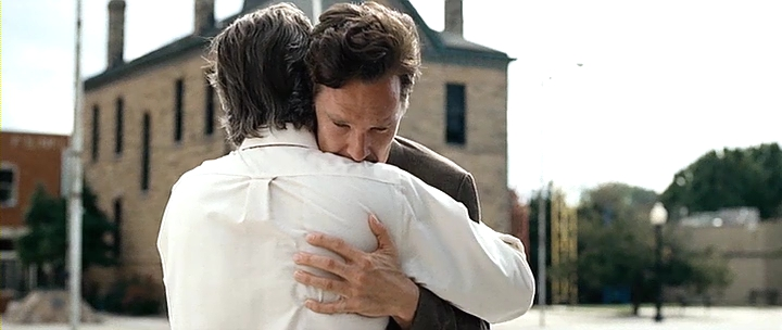 August.Osage.County.2013.DVDSCR.x264.AAC-SPRG.mp4_002602391