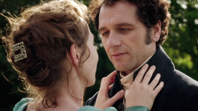 Death Comes To Pemberley_S01_E03.mkv_003485120
