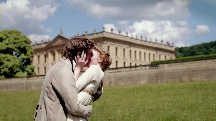 Death Comes To Pemberley_S01_E03.mkv_003424440