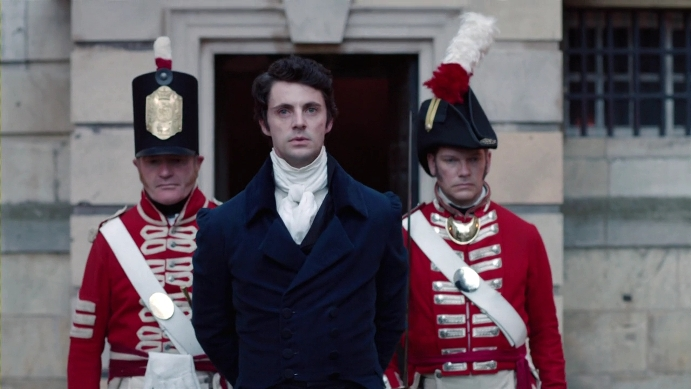 Death Comes To Pemberley_S01_E03.mkv_003217400