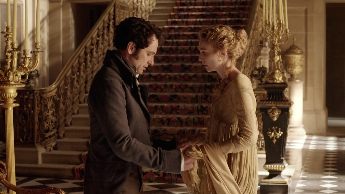 Death Comes To Pemberley_S01_E03.mkv_001949240