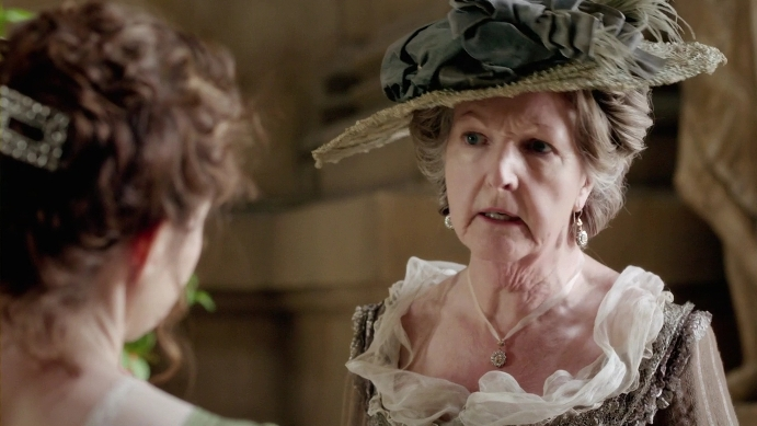 Death Comes To Pemberley_S01_E03.mkv_001131400