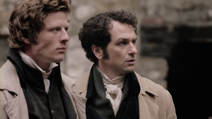 Death Comes To Pemberley_S01_E02.mkv_003462800