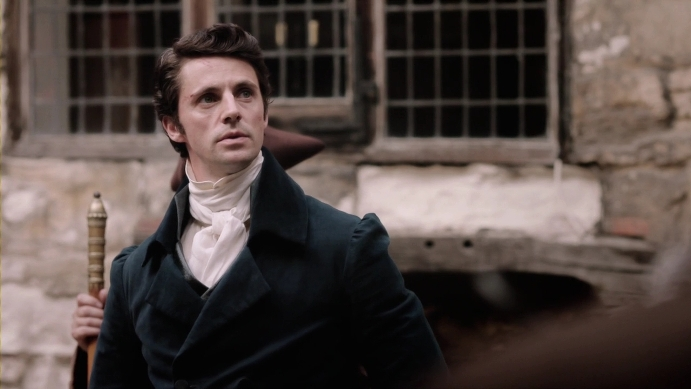 Death Comes To Pemberley_S01_E02.mkv_003192240