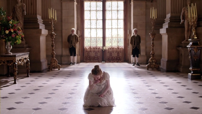 Death Comes To Pemberley_S01_E02.mkv_002779040