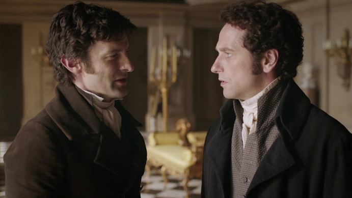 Death Comes To Pemberley_S01_E02.mkv_000556680