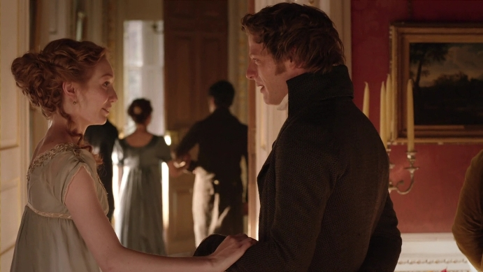 Death Comes To Pemberley_S01_E01.mkv_001092120