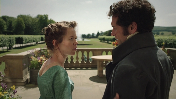 Death Comes To Pemberley_S01_E01.mkv_000948680