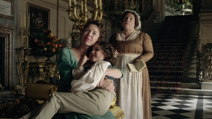 Death Comes To Pemberley_S01_E01.mkv_000144000
