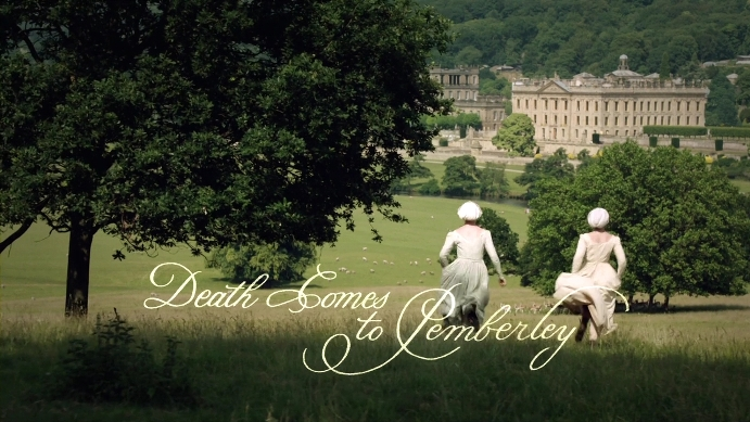 Death Comes To Pemberley_S01_E01.mkv_000113720