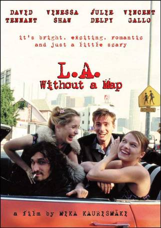 la-without-a-map-movie-poster-1998-1020532916