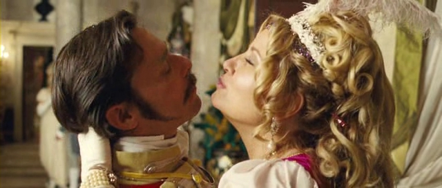 Austenland (UK | USA, 2013) Austenland.2013.P.HDRip.700Mb.avi_004356810