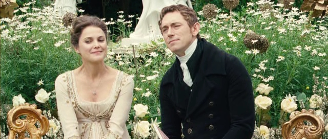 Austenland (UK | USA, 2013) Austenland.2013.P.HDRip.700Mb.avi_003715086