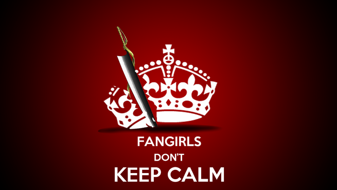 fangirls_don_t_keep_calm_____by_art_of_zeppeki_hana-d6uvxgy