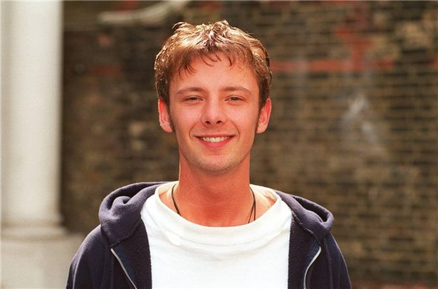 75728_tribune_john_simm