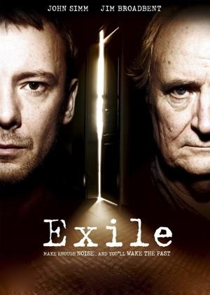 exile_tv-414766340-large