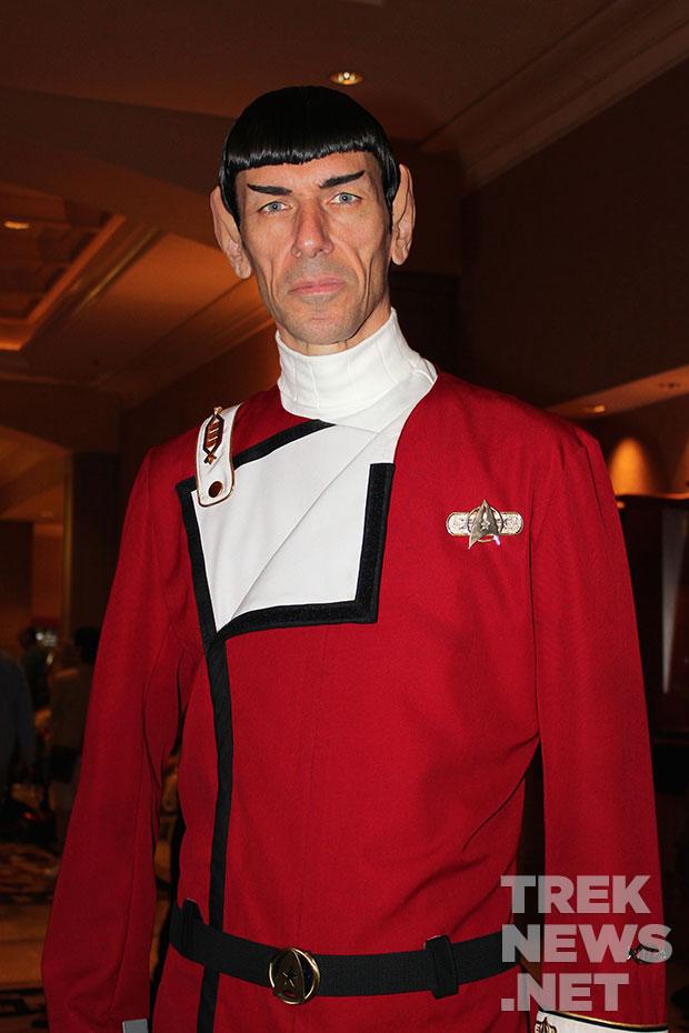 stlv-2014-cosplay-spock