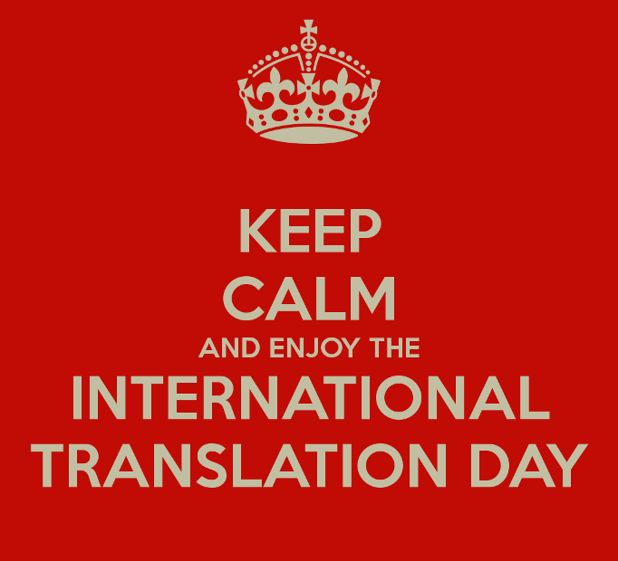 keep-calm-and-enjoy-the-international-translation-day