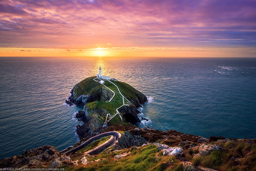 amazing-lighthouse-landscape-photography-106