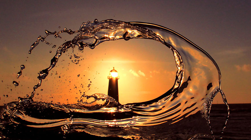 amazing-lighthouse-landscape-photography-12