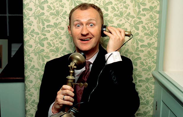 lw-mark-gatiss