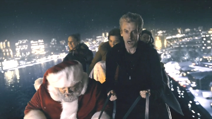 doctor_who_2005.2014_christmas_special.last_christmas.hdtv_x264-fov.mp4_002988205