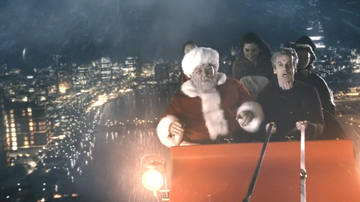 doctor_who_2005.2014_christmas_special.last_christmas.hdtv_x264-fov.mp4_002967441