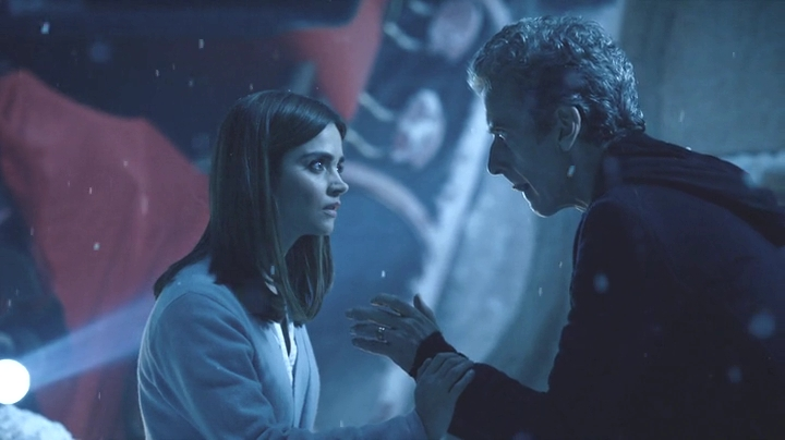 doctor_who_2005.2014_christmas_special.last_christmas.hdtv_x264-fov.mp4_000232865