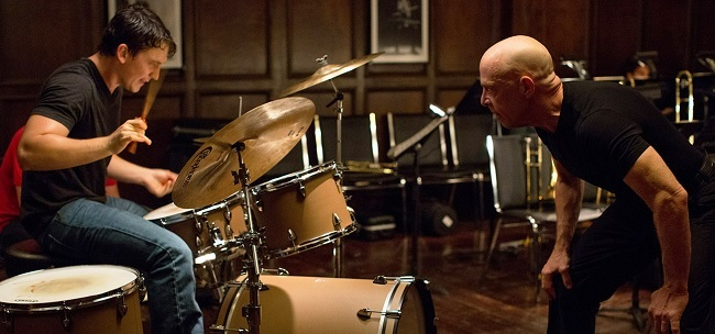 Whiplash_2014_Trailer