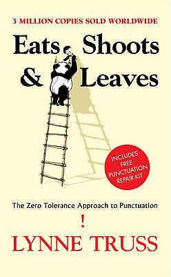 Lynne-Truss-Eats-Shoots-Leaves-The-Zero.jpg