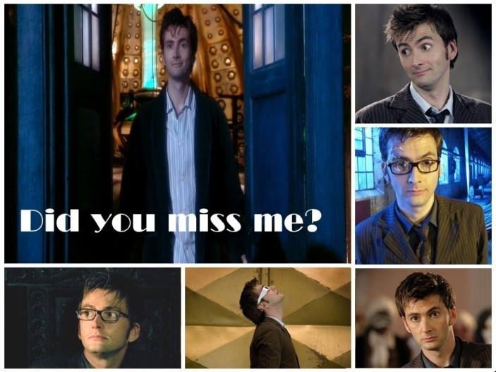 The-Doctor-the-tenth-doctor-7669079-1024-768.jpg
