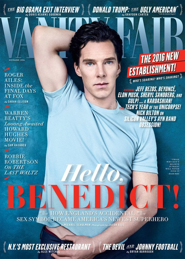 benedict-cumberbatch-november-2016-cover.jpg